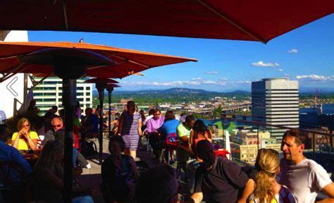 The Deck Ephrata Happy Hour by 12 Best Images About Favorite Patio Deck Happy Hours
