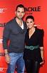 Hollywood Now: Emmanuelle Chriqui on Boyfriend Adrian ...
