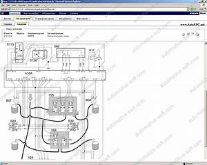 Electronic Spare Parts Catalogue Volvo Bus  U0026 Lorry Impact