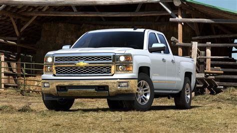 Pre-owned Chevrolet Cars For Sale At Chevrolet Buick Gmc