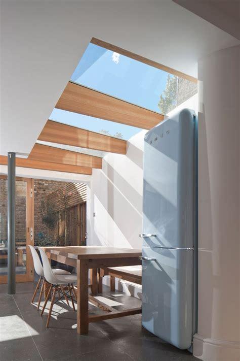 extension cuisine veranda veranda extension cuisine amnagement jardin et terrasse