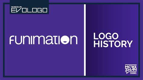 Evologo [evolution Of Logo