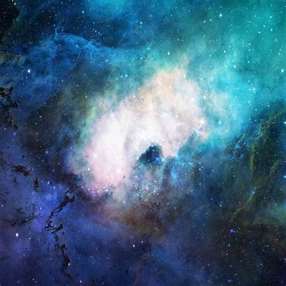 Cosmos Wallpapers Cosmo Space Inspired Tv Awesome