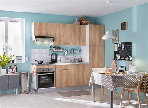 petites cuisines petites cuisines leroy merlin toutes nos inspirations