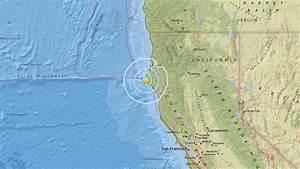 Breaking news on Northern California, CA, US ...