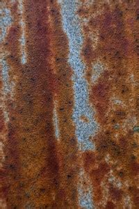 14 Free Distressed Metal Paint Grunge and Rust Textures