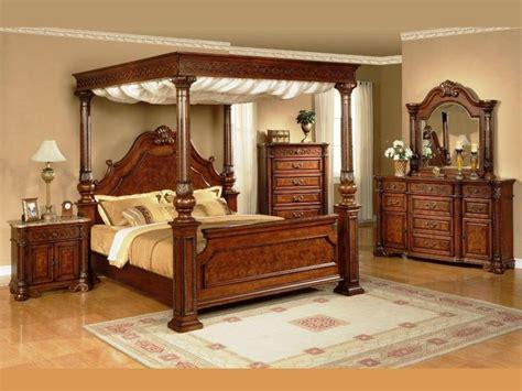 cheap queen bedroom sets ideas  pinterest
