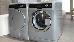 The Best Speed Queen Washer Reviews