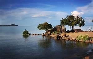 malawi travel costs prices wildlife lake malawi