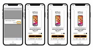 Iphone 11 User Guide And Manual Instructions For Beginners