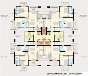 interior design online free watch full movie the king With three bedroom apartment planning idea