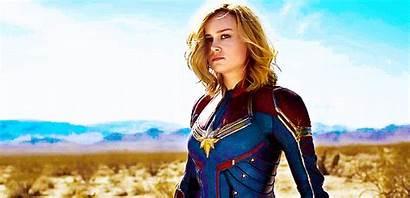 Marvel Captain Liens Prove Nothing Sw Scene