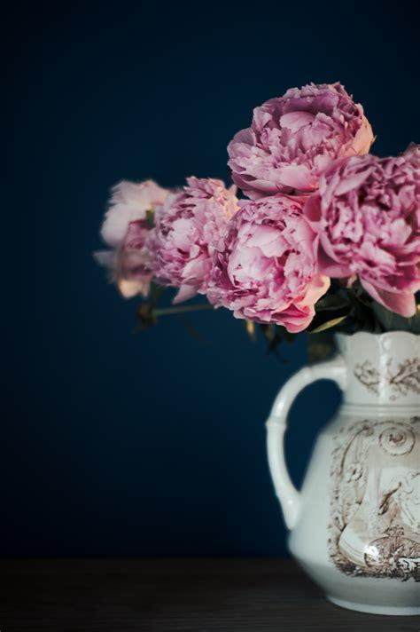 mothers day freebie floral prints kirsten kizerian