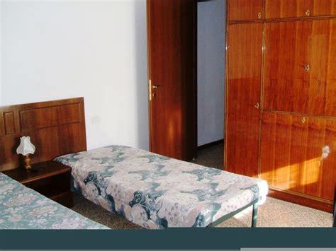 Appartamenti Roma Studenti by Affitto Appartamento A Studenti