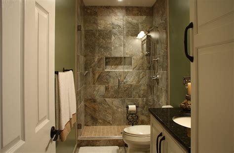 basement bathroom design ideas 19 basement bathroom designs decorating ideas design