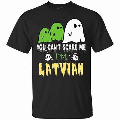 Halloween Scare 99promocode Awesome Wound Care Latvian