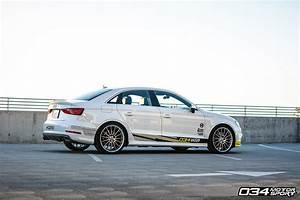 Audi A3 8v : hre flowform ff15 wheels for 8v audi a3 s3 hre ff15 audi ~ Nature-et-papiers.com Idées de Décoration