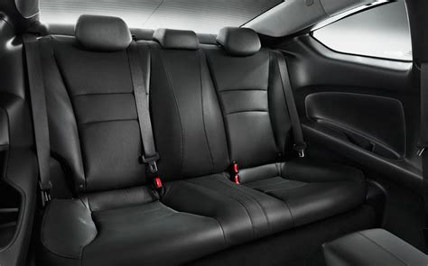 perforated leather seats page  drive accord honda forums