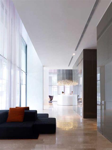 studio  hotel nanson road building singapore  architect