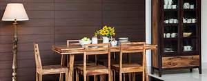 Buy Fabindia Furniture Online in India- Fabindia com