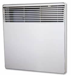 Comparatif Radiateur Inertie : convecteur electrique chauffage aterno ~ Premium-room.com Idées de Décoration