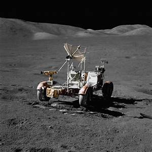 File:Lunar Rover Apollo 17.jpg