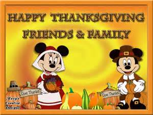 happy thanksgiving family and friends image quote pictures photos and images for