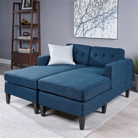 luxury double chaise lounge living room ch webmaster