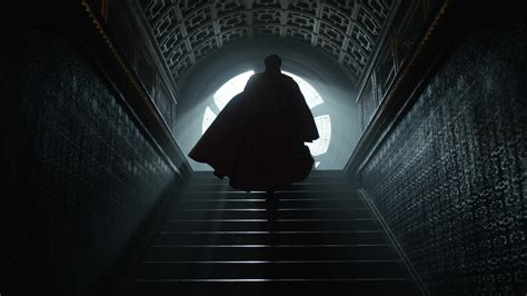 collection dr strange backgrounds hd