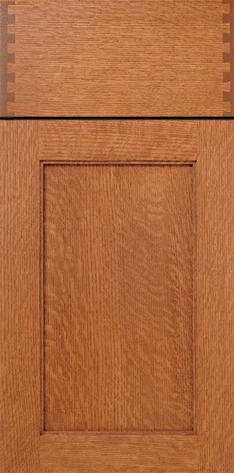 craftmans cabinet doors  prairie style kitchens walzcraft