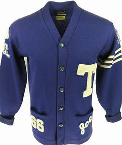varsity letterman sweater sweater vest With custom varsity letter sweaters