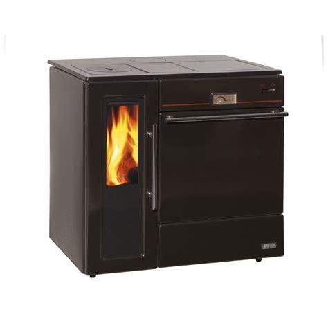 cuisinière bois godin cuisini 232 re 224 bois godin l arpege 240156 procurez vous la