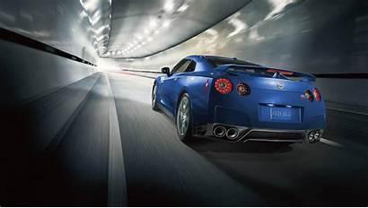 Gtr Wallpapers Desktop Nissan Gt Resolution Background