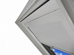 Günstige Velux Dachfenster : verdunkelungsrollo f r skylight premium dachfenster ~ Lizthompson.info Haus und Dekorationen