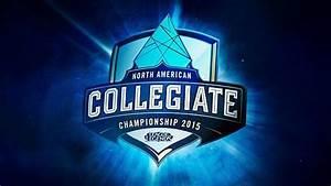 League of Legends Offers Scholarships Through Collegiate ...