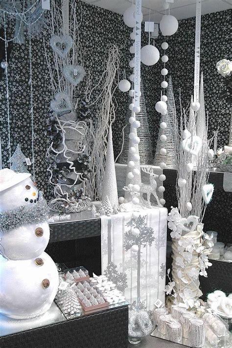 winter wonderland display similar  elf  white