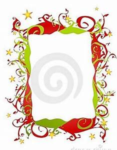 August Borders Clipart - Clipart Suggest