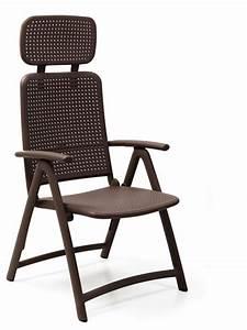 Repose Tete Plage : m1020 chaise longue perfor e avec repose t te le ~ Dode.kayakingforconservation.com Idées de Décoration