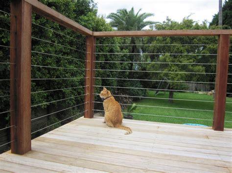 Timber Decking & Balustrades Outdoor Living carports