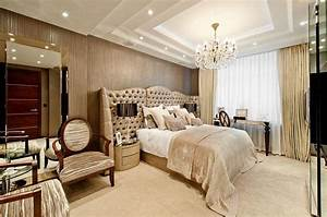 20 Master Bedrooms You Have to See To Believe   Luxury ...