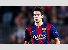 Marc Bartra confirms Barcelona release clause 8 million