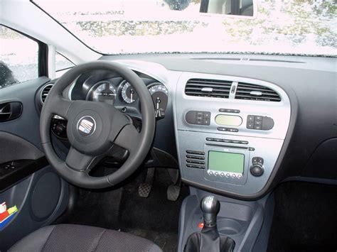 file seat 1p 1 9 tdi stylance magicoschwarz interieur jpg wikimedia commons