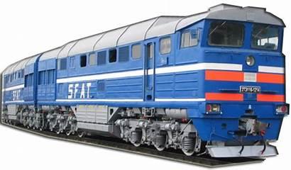 Train Trian Pngimg