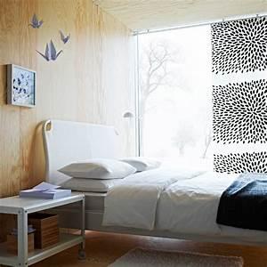 Schlafzimmer Set Ikea : ikea sterreich inspiration schlafzimmer bettgestell duken plaid gurli teppich hampen ~ Orissabook.com Haus und Dekorationen