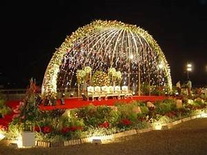 Royal Western India Turf Club Mahalaxmi, Mumbai | Wedding ...