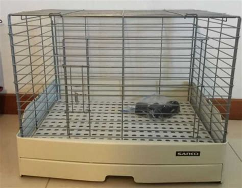 rabbits hutches for sale cheap cheap and used rabbit cages for sale caring for pets