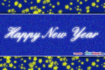 casalangels  year animated greeting  cards