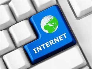 Welche Bodenbeläge Gibt Es : forscher 2023 bricht das internet wegen berlastung zusammen ~ Frokenaadalensverden.com Haus und Dekorationen