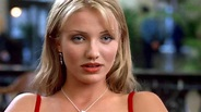 Cameron Diaz confirms her retirement from movies ...