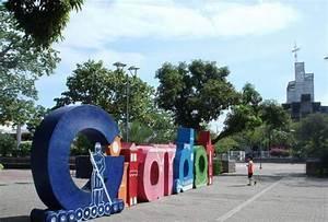 Girardot  Colombia